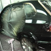 X5 Repair
