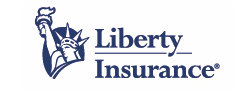 Liberty Insurance Approved Repairer